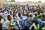 المعارضة الموريتانية: تشتت وضعف يستثمرهما النظام