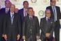 سلامة: تحقيق الاصلاحات المرجوة في لبنان سيمنح اقتصادنا عامل ثقة