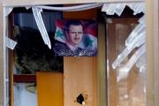 الأسد يصدر عفوًا عامًا يشمل أحكامًا في قانون 'مكافحة الإرهاب'