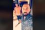 بالفيديو ... احتجاجا على 'اختطاف' حسن جابر، لبناني 'يخطف' العاملة الأثيوبية في منزله ثم يفرج عنها