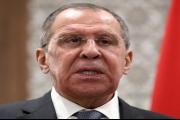 مجدَّداً... ماذا تريد روسيا في سوريا؟