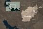 الحكومة الأفغانية تعلن مقتل قيادي مهم في 'طالبان'