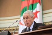الجزائر ... ترجيحات بإعلان الرئيس المؤقت موعد الانتخابات الليلة