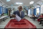 شخصيات تونسية تصوت في الانتخاب وتدعو إلى المشاركة بكثافة