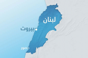 اصابة اكثر من 70 شخصاً بفيروس الكبد الوبائي في مخيم الرشيدية للاجئين الفلسطينيين