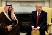 السعودية والرّهان الخاطىء على دونالد ترامب