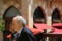 جنبلاط يكشف عن 'مؤامرة العصر'... و'لبنان أكبر المتضررين'!