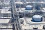 أمن الطاقة العالمي في خطر