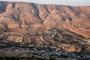 الحكومة الفلسطينية تعقد اليوم جلستها الأسبوعية في غور الأردن