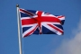 بريطانيا: الهجوم على منشآت النفط السعودية 'شائن' لكن لم يتضح تماما من نفذه