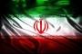 إيران تلعب بنيران الحرب