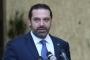 سلسلة لقاءات للرئيس الحريري في السراي الحكومي