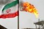 إيران تحتجز سفينة في الخليج لمزاعم تهريبها وقودا للإمارات