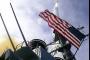 من ينتصر إذا دخلت البحرية الأمريكية في مواجهة مع الصين؟