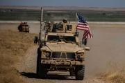 حروب الولايات المتحدة التي لا تكتمل