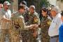 التحالف: تقدم كبير بشأن المنطقة الآمنة شمال سوريا