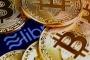 بنوك مركزية تحقق بشأن «ليبرا» وسط قلق أوروبي