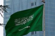 رويترز نقلا عن مصادر تجارية: السعودية تغلق خط أنابيب لنقل النفط الخام إلى البحرين بعد هجمات على منشأتي نفط سعوديتين