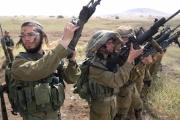 اليهود المتديّنون لا يريدون أن يصبحوا «حاخامات»، بل مقاتلين في الجيش.. ما الذي يدفعهم لذلك؟