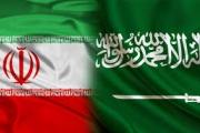 استهداف السعودية بندٌ إيرانيٌّ ثابت