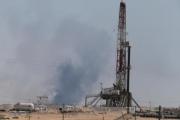 أسعار النفط تقفز بعد استهداف منشآت لـ«أرامكو»