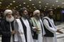 طالبان تريد استئناف التفاوض مع واشنطن