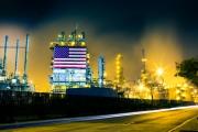 كم تملك وأين تخفيه ومتى استخدمته؟ حقائق عن مخزون النفط الاستراتيجي الأمريكي الذي أنشأه هنري كيسنجر