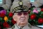 هل تتجه الجزائر نحو أسوأ السيناريوهات؟