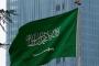 التحالف بقيادة السعودية: المؤشرات الأولية تدل على أن الأسلحة المستخدمة في الهجوم إيرانية