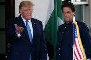 الخاسرون والرابحون من قرار ترامب المفاجئ إلغاء المحادثات مع طالبان