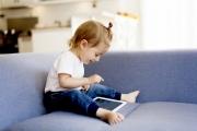للترفيه ولكن للتعليم أيضاً.. هذه 5 من أفضل الأجهزة اللوحية للأطفال في 2019