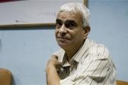 الأمن المصري يعتقل القيادي اليساري كمال خليل من منزله ... والسبب تغريدة!