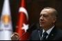 هل يشكل باباجان وداود أوغلو تهديدا للحزب الحاكم في تركيا؟