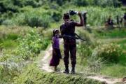 الأمم المتحدة: الروهينغا مهددون بالإبادة في ميانمار