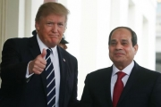 #كفاية_بقى_يا_سيسي: هل يثور المصريون مجدداً؟