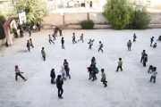 عملية فساد كبيرة بمليار دولار في قطاع التربية في سوريا