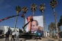 في بر مصر… متى نستفيق حكما ومعارضة؟