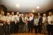سفارة فلسطين أحيت ذكرى مجزرة صبرا وشاتيلا ومواقف أكدت رفض تصفية القضية الفلسطينية