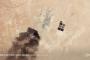 بلومبيرغ: هجمات السعودية تدعو لعمل دولي موحد ضد إيران