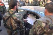 اغتيالات في مدينة القرداحة وطلال الأسد يتوعد بالثأر