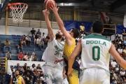 الرياضي بيروت يفوز بدورة حسام الحريري للمرة الـ 20