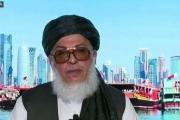 حرب أفغانستان: طالبان لترامب 'أبوابنا مفتوحة لمفاوضات السلام'