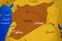 «غارات غامضة» تستهدف مجدداً «موقعاً إيرانياً» شرق سوريا