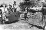 ذكرى مذبحة صبرا وشاتيلا: الخاتمة اللائقة لا 'نبش القبور'