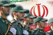 بعد «أرامكو»... ما هو عقاب إيران؟ محدود أم تحالف كبير؟