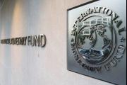 صندوق النقد: الدول العربية تحتاج لتوفير 28 مليون فرصة عمل في 7 سنوات