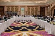 تعثر المفاوضات الأميركية-الأفغانية: ترامب يبحث عن نجاح شخصي!