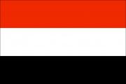 حملات حوثية مسعورة تستهدف التجار في محافظة إب