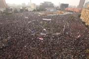 بالعصا والجزرة.. 7 خطوات تستخدمها سلطة السيسي لإجهاض مظاهرات الجمعة القادمة