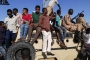 متى تساهم الجيوش الإفريقية في الانتقال السلمي للسلطة؟ 5 عوامل تشرح لك الطريقة